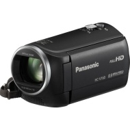 Panasonic HCV160EBK