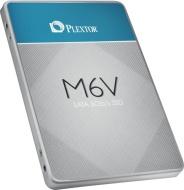 Plextor M6V 128GB