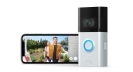 Ring Video Doorbell 3 (2020)