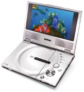 Samsung DVD-L70