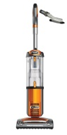 Shark Rocket Professional Bagless Vacuum
