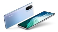 Xiaomi Mi 11 Lite 5G / Xiaomi Mi 11 Youth