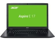Acer Aspire E 17 (E5-774)