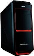 Acer Predator G Aspire G3-605