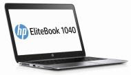 HP EliteBook 1040 G1 (14-Inch, 2014) Series