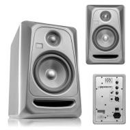 KRK ROKIT RP5 G3 - monitor bi-amplificato 50 watt rms