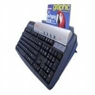 Keyscan KS810P