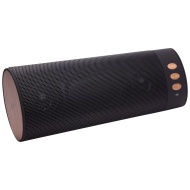 Kitsound Boombar (bluetooth)