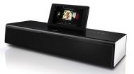 Loewe Soundvision