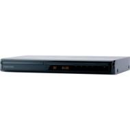 Memorex® Upconversion HDMI™ DVD Player
