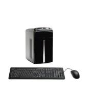 Packard Bell Imedia X4520