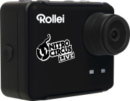 Rollei Actioncam S-50 WIFI