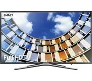 Samsung 49M5500 Series