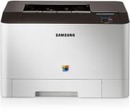 Samsung CLP-415N / 415NW