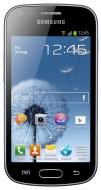 Samsung Galaxy Fresh S7390 / Trend Lite S7390
