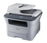 Samsung SCX-4824