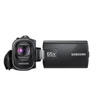 Samsung SMX F44