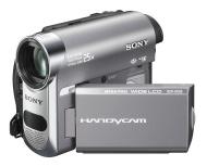 Sony DCR-SR32