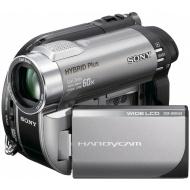 Sony Handycam DCR DVD450E