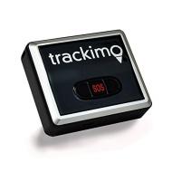 Trackimo TRKM002 Universal