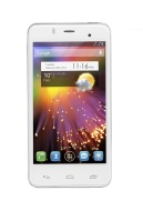 Alcatel One Touch Star / 6010D / 6010X