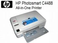 HP PRINTER C4488 WINDOWS 8.1 DRIVERS DOWNLOAD