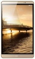 Huawei MediaPad M2 / Huawei MediaPad M2 8.0
