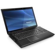 Lenovo IdeaPad 330 (15.6-inch, 2018) Series