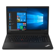 Lenovo ThinkPad E595 (15.6-Inch, 2019)