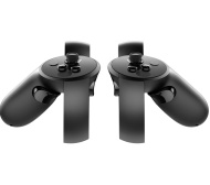 OCULUS Touch - Black