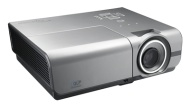 Optoma TX779P-3D data projector
