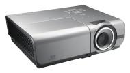 Optoma TX779P-3D, 5000 ANSI Lumens, XGA, Multimedia Projector