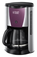 Russell Hobbs Purple Passion 15068-56
