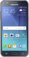 Samsung Galaxy J7 / J7 Duos (2015, J700)