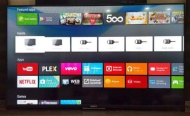 Sony Bravia 50W950C Android TV