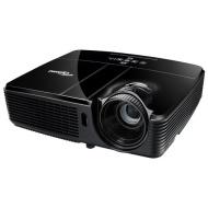 Optoma TS551 data projector