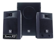 Telex EV Sonic XS