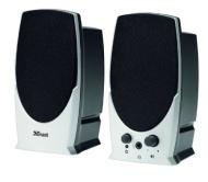 Trust 14931 2.0 Speaker SET SP-2200 Soundforce