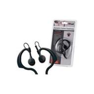 Trust Game Headphone HS-0210p
