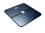 Withings WBS01 WIFI BODY Scale