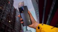 ZTE Axon 30 Ultra 5G / ZTE Axon 30 Pro+