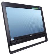 Acer Aspire ZC (ZC-605 / AZC-605)