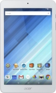 Acer Iconia One 8 B1-850