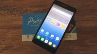 Alcatel OneTouch PIXI 4 (6) 8050D / 8050X
