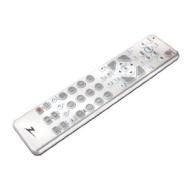 AmerTac ZC600 remote control