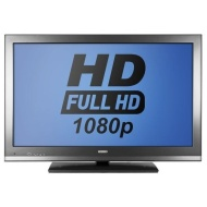 Digihome 40912DTV