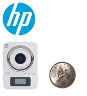 HP LC100W