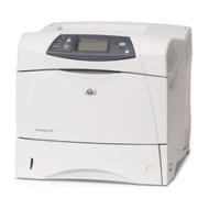 HP LaserJet 2300dtn