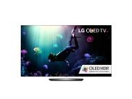 LG OLED65B6 Series