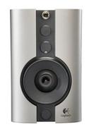 Logitech Indoor Add-On Security Camera - Network camera - color - HomePlug